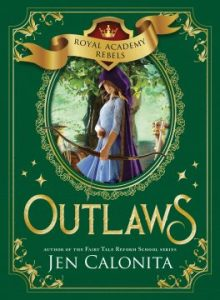 kids-fiction-outlaws