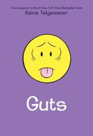 kids-guts