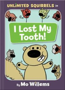kids-i-lost-my-tooth