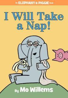 kids-i-will-take-a-nap