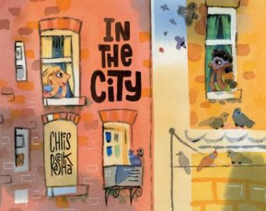 kids-in-the-city