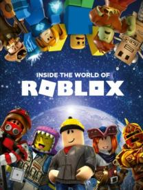 kids-inside-the-world-of-roblox