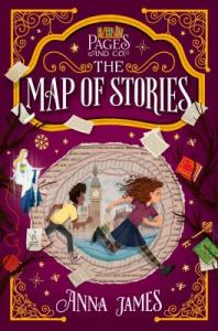 kids-map-of-stories-pages-and-co