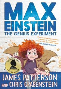 kids-max-einstein-genius-experiment
