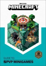 kids-minecraft-guide-to-pvp-minigames