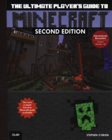 kids-minecraft-ultimate-players-guide