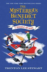 kids-mysterious-benedict-society