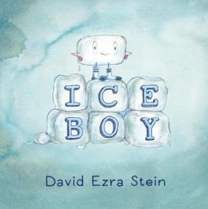kids-picture-ice-boy
