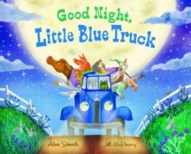 kids-picture-little-blue-truck