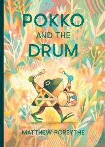 kids-picture-pokko-and-the-drum