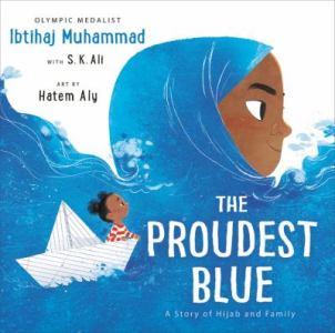 kids-picture-proudest-blue