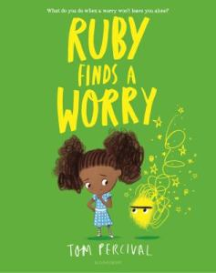 kids-picture-ruby-finds-a-worry