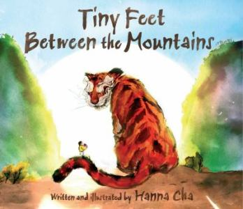 kids-picture-tiny-feet-mountain