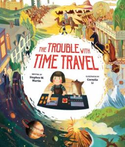 kids-picture-trouble-time-travel