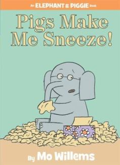 kids-pigs-make-me-sneeze