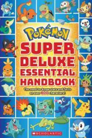 kids-pokemon-super-deluxe-essential-handbook