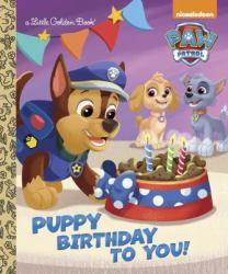 kids-puppy-birthday-to-you