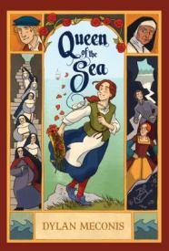 kids-queen-of-the-sea