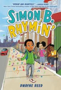 kids-simon-b-rhymin