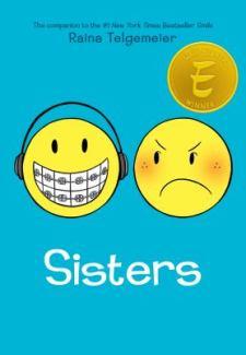 kids-sisters