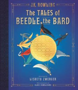 kids-tales-beedle-the-bard-illustrated