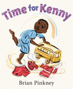 kids-time-for-kennty