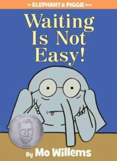 kids-waiting-is-not-easy