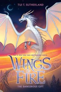 kids-wings-of-fire-dangerous-gift