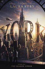 kids-york