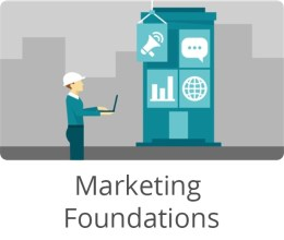 lynda-marketing-foundations