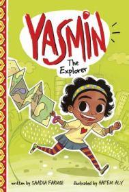 monarch2020-yasmin-the-explorer