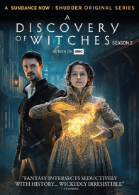 movies-a-discovery-of-witches-season-2