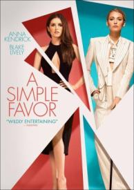 movies-a-simple-favor