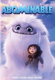 movies-abominable