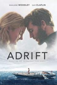 movies-adrift