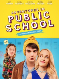movies-adventure-in-public-school