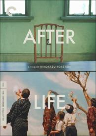movies-after-life