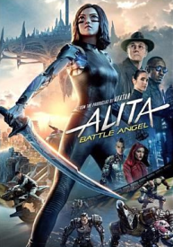 movies-alita-battle-angel