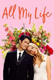 movies-all-my-life