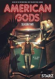 movies-american-gods