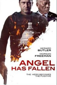 movies-angel-has-fallen