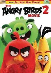 movies-angry-birds-movie-2