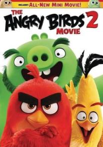 movies-angry-birds-movie-2