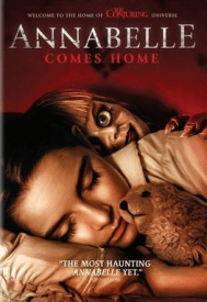 movies-annabelle-comes-home