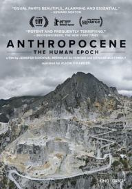 movies-anthropocene
