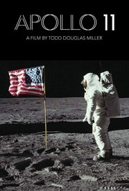 movies-apollo-11