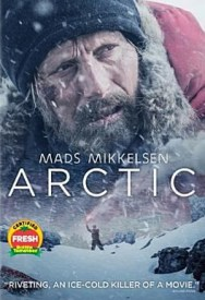 movies-arctic
