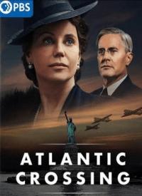 movies-atlantic-crossing