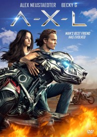 movies-axl