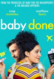 movies-baby-done